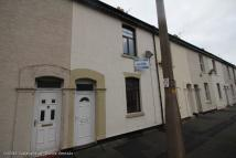 Blakiston St property to rent