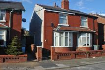 2 bedroom property to rent in Brierley Rd, Blackpool...
