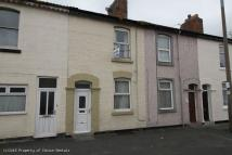 house to rent in Blakiston St, Fleetwood...