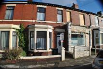 2 bed Flat in Ash St, Fleetwood...