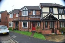 property to rent in Gladstone Way...