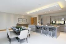 6 bedroom semi detached home for sale in Ellerby Street, Fulham...