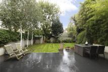 7 bed semi detached home for sale in Ellerby House...