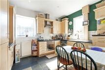 3 bedroom Maisonette to rent in Lambrook Terrace, London...
