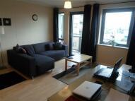 Apartment in Trentham Court...