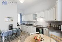 property to rent in Woodgrange Avenue,Ealing Common, Ealing Common