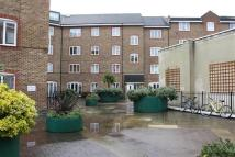2 bed Apartment to rent in Church Road, London