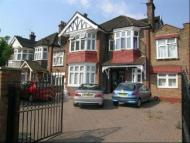 Apartment to rent in Gunnersbury Avenue...