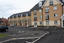 1 bed Apartment in Chester Road, Hounslow...