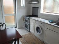 4 bed semi detached property to rent in Manton Avenue, Hanwell