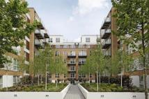 1 bedroom Apartment to rent in Bromyard Avenue, Acton...