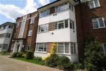 Apartment in West Court, Hounslow