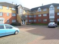 Apartment in Cherry Court, Pinner...