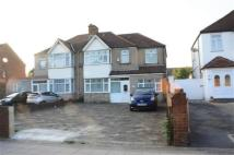6 bed semi detached home to rent in Church Road, Northolt