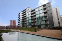 2 bedroom Apartment to rent in Station Approach, Hayes
