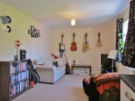 1 bed Apartment in Bath Street, Abingdon...