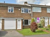 3 bedroom Terraced house to rent in The Holt, Abingdon, OX14