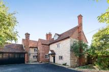 5 bedroom Detached home for sale in Northcourt Lane...