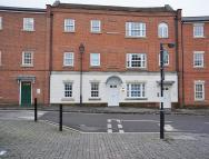 2 bedroom Apartment in Coopers Lane, Abingdon...