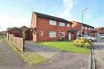 3 bedroom semi detached home in Trinity Close, Abingdon...