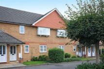 Radley Court Apartment to rent