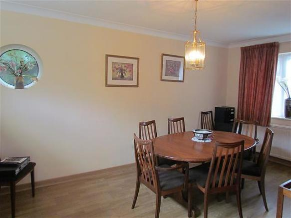 Dining room (Thumbna