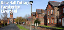 property to rent in Cottage 1, Magnolia 