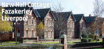 property to rent in Cottage 26, Acorn 