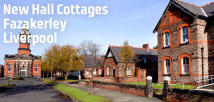 property to rent in Cottage 14, Aspen, 