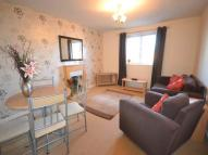 2 bedroom Flat in Regency Apartments...