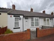 2 bedroom Cottage in Oakfield Terrace...
