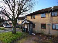 1 bedroom Apartment to rent in Langley Mere...