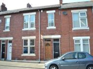 2 bed Flat in Ashfield Road, Gosforth...