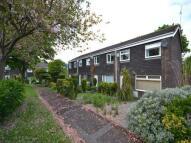 3 bedroom house in Milverton Court...