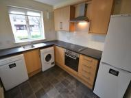 Flat to rent in Langley Mere ...