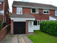 3 bedroom property to rent in Englefield Close...