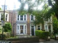 Flat to rent in West Avenue,, Gosforth...