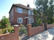2 bedroom Flat in Linthorpe Road, Gosforth...