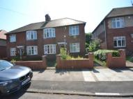Harewood Road Flat to rent