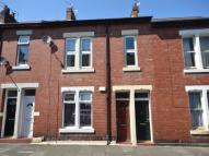 2 bed Flat to rent in Ashfield Road, Gosforth...
