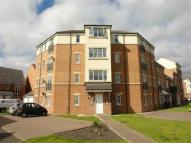 2 bedroom property to rent in Redgrave Close ...