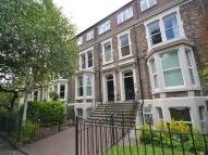 2 bedroom Flat to rent in Burdon Terrace, Jesmond...
