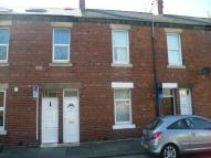 House Share in William Street, Gosforth...