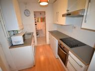2 bed Flat to rent in Dilston Road, Fenham...