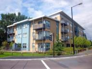 1 bed Flat in Clarendon Mews, Gosforth...