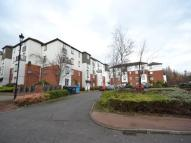 Flat to rent in Foundry Court...