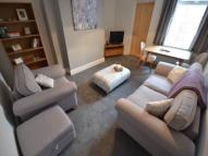 Flat to rent in Ashfield Road, Gosforth...