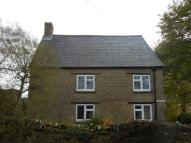 3 bedroom Cottage in Fairview Fulwell...