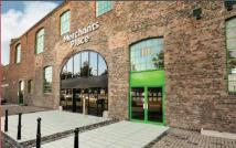 property to rent in Merchant's Place,