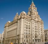 property to rent in Royal Liver Building,